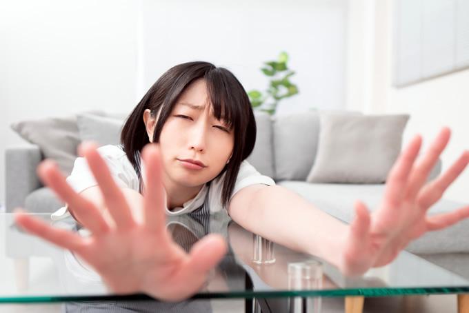 ヤバい!バイトのずる休みがバレる原因と対処法のイメージ