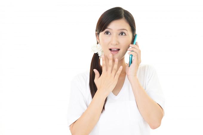 どうする?バイトの応募電話で担当者が不在な理由と対処法のイメージ