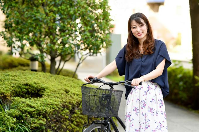 知らなきゃ損!バイトで自転車通勤でも交通費をもらう方法のイメージ