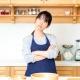 どうして?キッチンバイトに女性が少ない理由と働く方法のイメージ