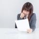 バイトなのに職務経歴書が必要?書くときの判断基準のイメージ