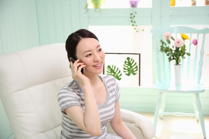 バイト応募で緊張しない電話のかけ方とコツのイメージ