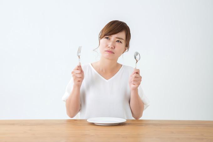 バイト先に食べに行くのはあり?迷った時の判断基準のイメージ