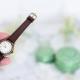 オシャレで便利!バイトでおすすめの腕時計と選び方のイメージ