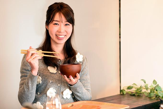 バイト前に何食べる?おすすめの食事と体調管理のコツのイメージ