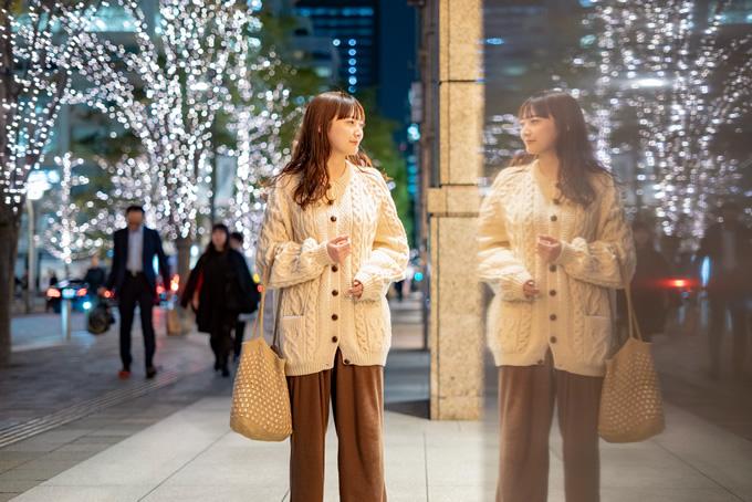 まだ間に合う!クリスマスにバイトを休む7つの方法のイメージ